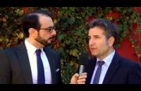 Intervista Guerino De Santis