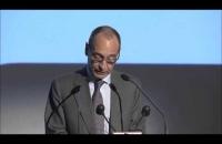 Assemblea di Metà Mandato Fiaip - Intervento di Massimo Bargiacchi (Gesticond)