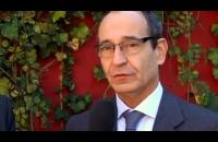 Intervista Massimo Bargiacchi